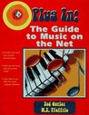 Plug In: The Guide To Music On The Net