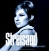 Streisand: The Pictorial Biography
