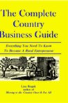 The Complete Country Business Guide