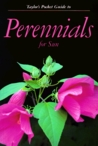 Taylor's Pocket Guide To Perennials For Sun