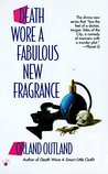 Death Wore a Fabulous New Fragrance
