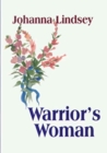 Warrior's Woman (Ly-San-Ter Family Series, #1)