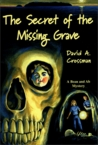 The Secret of the Missing Grave