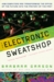 The Electronic Sweatshop: H...