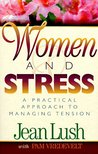 Women And Stress:...