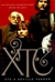 XTC: Song Story: The Exclusive Authorized Story Behind the Music
