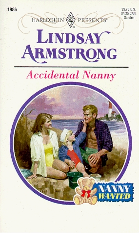 Accidental Nanny