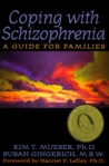 Coping With Schizophrenia: A Guide For Families