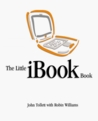 The Little Ibook Book