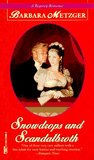 Snowdrops and Scandalbroth (Regency Romance)