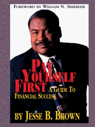 pay yourself first book pdf