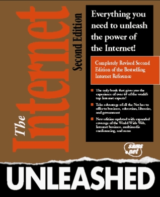 The Internet Unleashed