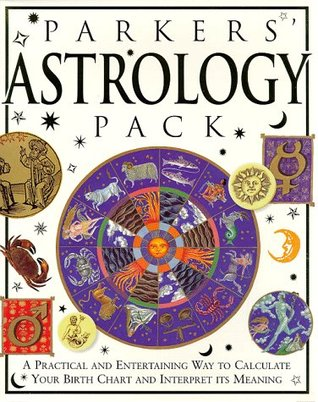 Parkers' Astrology Pack