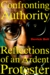 Confronting Authority: Refl...