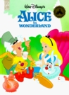 Alice in Wonderland (Walt Disney's Alice in Wonderland)