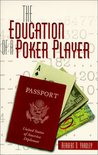 The Education Of A Poker Player by Herbert O. Yardley