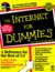 The Internet for Dummies: S...