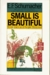 Small Is Beautiful: Economi...