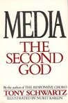 Media, The Second God