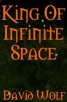 King of Infinite Space: A Murder Mystery