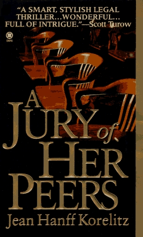 "an analysis of the characters in the short story a jury of her peers by susan glaspell A jury of her peers analysis examines the short story by american author susan glaspell "" a jury of her peers "" is a 1917 short story by american author susan glaspell it was adapted from her play trifles, one of the earliest examples of feminist drama."
