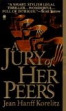 A Jury of Her Peers