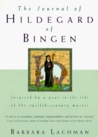 The Journal of Hildegard of Bingen: A Novel