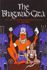 The Bhagavad Gītā: with a Commentary Based on the Original Sources