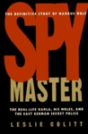 Spymaster: The Re...