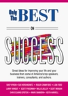 Only The Best On Success (Only The Best Series)