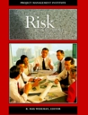 Project and Program Risk Management: A Guide to Managing Project Risks and Opportunities por