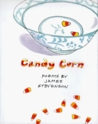 Candy Corn: Poems