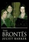 The Bronts by Juliet Barker