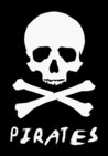 Pirates: A History of the Most Notorious 17th Century Pirates