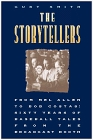 The Storytellers by Curt Smith