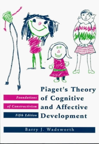 jean piaget and his theory of cognitive and affective development Piaget systematically attempted to relate cognitive, moral, and emotional development in infancy, childhood, and adolescence in his view, cognitive and emotional development show parallel.