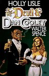 The Devil and Dan Cooley (Devil's Point, #2)