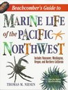 Beachcomber's Guide to Marine Life of the Pacific Northwest