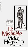 Les Misérables (Abridged and Corrected) by Victor Hugo