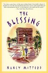 The Blessing by Nancy Mitford