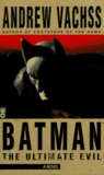 Batman: The Ultimate Evil