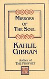 Mirrors of the Soul
