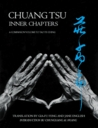 Chuang Tsu: Inner Chapters