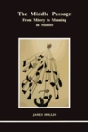 The Middle Passage: From Misery to Meaning in Midlife (Studies in Jungian Psychology by Jungian Analysts, 59)