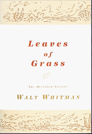 Leaves of Grass: The Deathbed Edition