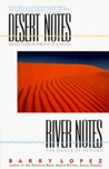 Desert Notes/River Notes