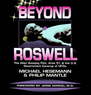 an analysis of the roswell and government coverups The ufo dossier: 100 years of government secrets, conspiracies, and cover-ups - kindle edition by kevin d randle download it once and read it on your kindle device, pc, phones or tablets.