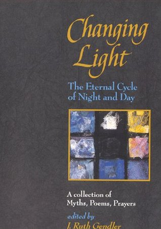 Changing Light: The Eternal Cycle of Night and Day