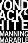 Beyond Black and White: Rethinking Race in American Politics and Society