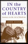 In the Country of Hearts by John Stone